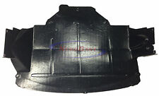 Renault Master Vauxhall Movano 2010 2014 Under Engine Cover Undertray