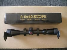 PSE TAC ELITE CROSSBOW SCOPE NEW FITS HORTON 61% OFF