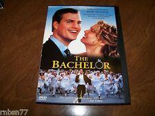 The Bachelor (DVD, 2000)