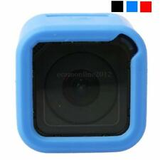 Silicone Protettivo Floaty Case Cover Custodia per GoPro Hero 4 Session camera