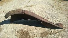 1923-37 Chevy Ford Buick Dodge 4 Fenders 24 27 29 30 32 34 36 car truck rat rod