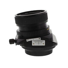 MC 2.8/28 Tilt/Shift TS Lens BMPCC BLACKMAGIC POCKET CAMERA Micro 4 M4/3 MFT M43
