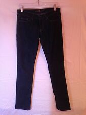 Brand New 7 For All Mankind ROXANNE Jeans Size 26