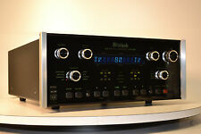McIntosh MX-134 7.1 Preamplifier/Processor, AM/FM,  DD, DTS, Pro-Logic