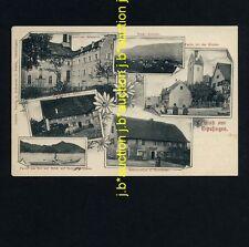 ESPASINGEN Stockach Gasthaus Brauerei Bier * AK u 1910