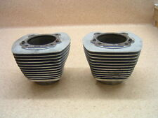 Harley Motor Zylinder Engine Cylinder 88CUI  1450   (#Z2)
