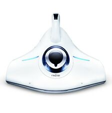 RAYCOP RS PRO UV Sterilization Bedding Vacuum Cleaner White 220V - With Stand