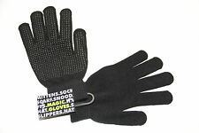 ADULT- RUBBER GRIPPER MAGIC GLOVES - ONE SIZE
