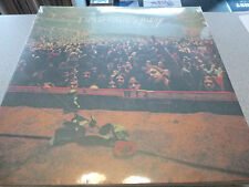 Neil Young - Time Fades Away - LP Vinyl // Neu & OVP