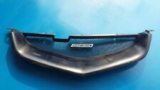 JDM Honda Acura Accord CL7 CL9 MUGEN Grill Acura TSX Front Bumper Grille OEM