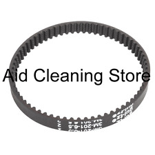 VAX VACUUM CLEANER DRIVE BELT TYPE 21 3M-201-6.5 2 U88-AM-B U88-AM-P 1912918700