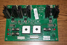 ARCTIC THUNDER  MIDWAY  DRIVER MOTOR/FAN CONTROLLER CIRCUIT BOARD PCB