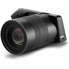 Lytro Illum Light Field Digital Camera (NA) #B5-0035