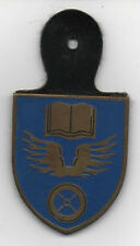 PORTUGAL PORTUGUESE FORÇA AEREA AIR FORCE BREAST BADGE (A)