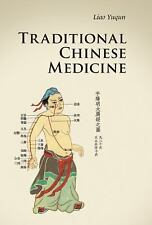Traditional Chinese Medicine by Yuqun Liao (2011, Paperback)