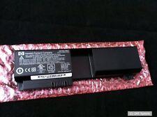Original HP Akku 431325-321 für tx1000, tx2000, tx1325, TouchSmart tx2, 37 Wh