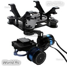 Tarot 2 Axi T-2D Brushless Gimbal Mount TL68A08 for FPV Gopro Camera PTZ