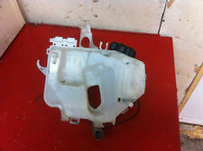 SKI DOO REV XP OIL TANK ASSEMBLY MXZ REVXP GSX MXZ X NATHANSPORT