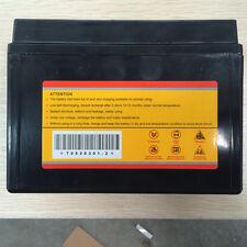 Battery YTZ12S for Honda VT750C VFR800 VTR CBR 1000 1100XX RC51 RVT XT1200Z su02