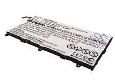 UK Battery for Samsung Galaxy Tab 7.0 Galaxy Tab 7.0 Plus AA1BC20o/T-B AA1C426bS