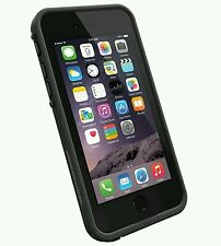 Custodia cover LIFEPROOF Impermeabile acqua Subacquea Anti urti per iphone 6 6s