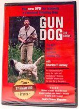 Gun Dog (DVD, 2006)