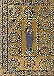 The Glory of Byzantium: Art and Culture of the Middle Byzantine Era, A.D. 843-12