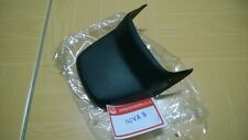 Honda 2strokes 110cc NZ110 NOVA-S NOVA-RS Rear Flap Mudguard NEW Aftermarket