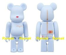 Medicom Be@rbrick 2015 Levis 100% Levi's (R) Wash Denim Bearbrick 1pc