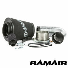 RAMAIR Induction Air Filter Kit to fit Honda Civic EP Type R 2001