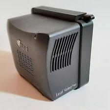 Leaf Valeo 17 Wi Digital Back for Mamiya 645AF Series 17 M/P