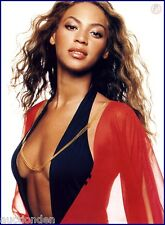 Beyonce Knowles 1,100 Pictures Collection Vol 4 DVD (Photo/Images Disc)