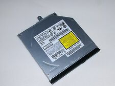 DVD/CD Rewritable Drive - DVR-TD08RS Sata Acer Aspire 5535