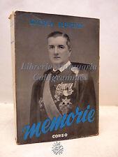 Horthy: Memorie, Corso 1956, Memorie, Storia, Ungheria, Guerra Mondiale
