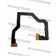 OEM FLEX CABLE LCD FOR NDS NINTENDO REPAIR PARTS