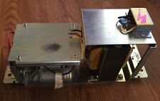 SIMPLEX 4100 FIRE ALARM 636-061  TRANSFORMER ASSEMBLY FOR 565-028 8A POWER SUPPY