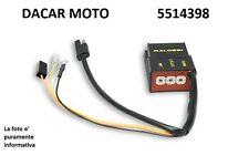 5514398 DIGITRONIC-TRIMMER ecu Digital GILERA CORREDOR 50 2T LC MALOSSI