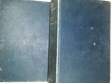 THE NAME OF ACTION BY GRAHAM  GREENE *FIRST ED UK EDITION* 1930