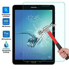 Premium Tempered Glass Screen Protector Film For Samsung Galaxy Tab A 8'' T350