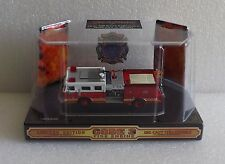 NEW NIB 1/64 1997 CODE 3 LOUISVILLE SEAGRAVE PUMPER E-7 FIRE ENGINE 02455-0007
