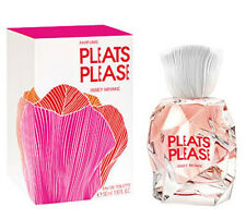 PLEATS PLEASE de Issey Miyake - Colonia / Perfume EDT 50 ml - Mujer / Woman