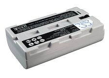High Quality Battery for Casio IT-2000 Premium Cell