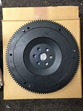 HONDA CIVIC CRX INTEGRA KAITEN LIGHT WEIGHT FLYWHEEL D13 D14 D15 D16 4.4kg