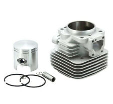 Nikasil 47mm Cylinder Piston set for STIHL TS350 Cut-off Saw & 08 Chainsaw