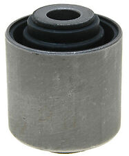 ACDelco 45G11111 Trailing Arm Bushing