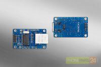 ENC28J60 Ethernet Lan Netzwerk Modul für Arduino