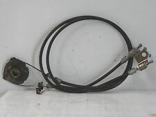 CABLES DE MARCHE ARRIERE HONDA GL 1500 GOLDWING 1992 AMC 4456