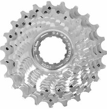 NEW 2017 Campagnolo CENTAUR 10 speed ULTRA Drive Cassette Fit Chorus: 11-23