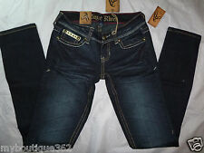ANTIQUE RIVET sabrina chaucer skinne jeans SIZE 25 new nwt