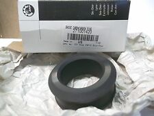 BAGUE CARBONE CARBON RING SEADOO GTR GTX RXP 271001420